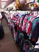Summer Markdown Blowout Today Saturday 30th 65% off