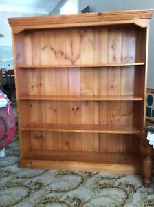Bookshelves Geelong West Geelong City Preview