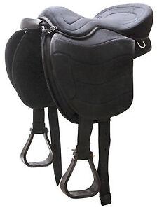 Cashel Soft Saddle