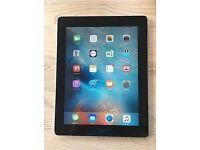 Refurbished iPad 2 16bg