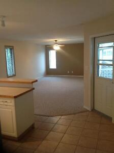 Newly Renovated, Bright and Open 2 Bedroom Suite