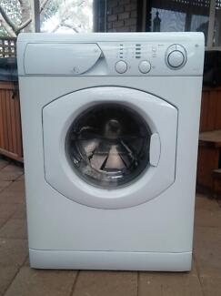 Washing Machine - DELIVERY AVAILABLE