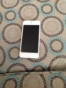 Apple ipod touch 5 16g