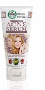 Oil Control Acne Serum