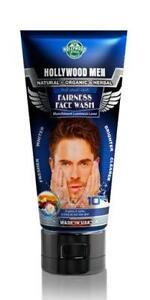 Fairness Face Wash