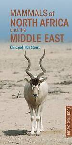 Mammals-of-North-Africa-and-the-Middle-East-by-Chris-Stuart-Tilde-Stuart
