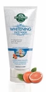 Whitening Face Wash
