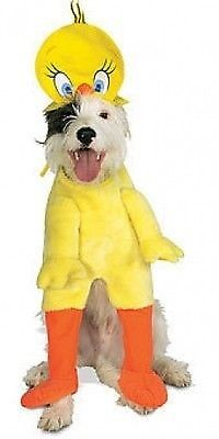 Turn your dog into a Looney Tune