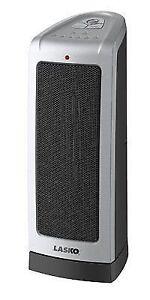 Lasko Portable Ceramic Heater SALE!!