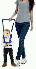 Baby Walking Assistant / Harness