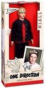 One Direction Niall