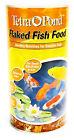 Goldfish Flake Food