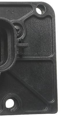 HVAC Blower Motor Resistor Standard RU-304