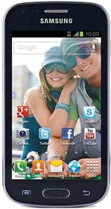 Samsung GT S7560M