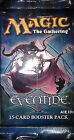 Eventide Magic the Gathering Boxes