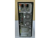 IBM IBM eServer x226 TWO for sale with Windows Operating system installed