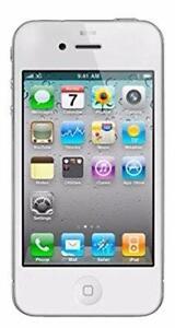 IPHONE 4S, IPHONE 5C, IPHONE 6, SAMSUNG SAMSUNG S4, SAMSUNG S3, SAMSUNG S4, NEXUS 4, NEXUS 5 LG G3, HTC MINT CONDITION