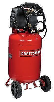 Craftsman Air Compressor Parts Ebay