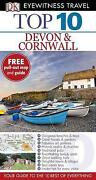 Cornwall Books
