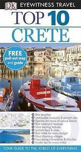 Top 10 Crete-ExLibrary