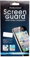 BRAND NEW IPHONE 6 PLUS SCREEN GUARD PROTECTOR