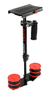 Flycam DSLR steadicam for sale!