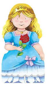 Princess-by-Giovanni-Caviezel-C-Mesturini-Board-book-2009