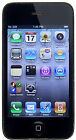 Apple Factory Unlocked Apple iPhone 3GS 32GB Mobile Phones with Camera