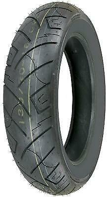 Michelin Whitewall Tires >> Motorcycle Tires 170 70 16 | eBay
