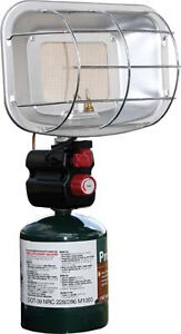 Golf Cart Propane Heater Ebay