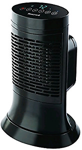 Honeywell  Mini Heater