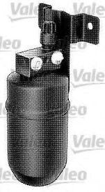 Valeo Air Conditioning Dryer 508807 - Ford Galaxy / Seat Alhambra / VW Sharon BNIB