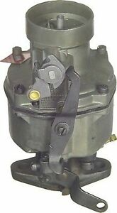 WANTED C900 Rochester Carburetor for 1952 PU