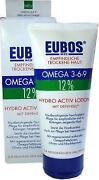 Eubos Omega