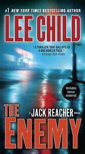 The-Enemy-Jack-Reacher-by-Child-Lee