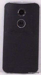 As-is Motorola Moto X (2nd Gen) 16GB Unlocked Smartphone-As is Kingston Kingston Area image 2