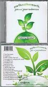 Jon Anderson CD