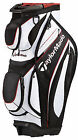 Golf Club Cart Bags