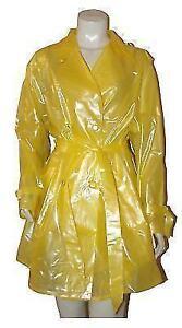 17be191d20 Plastic Mac  Clothes