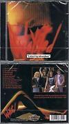 KERRANG CD