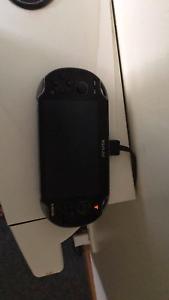 Sony psvita Burnie Burnie Area Preview