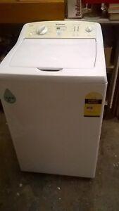 SIMPSON EZI SET 6KG automatic washing machine (vgc) Invermay Launceston Area Preview
