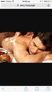 Sunshine Relaxation Massage Belgrave Yarra Ranges Preview