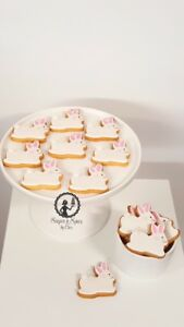 Cookies & favours for all occasions! Applecross Melville Area Preview