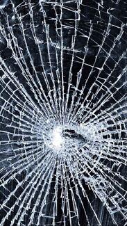 Glass repair / glass replacement / broken glass / glazing /