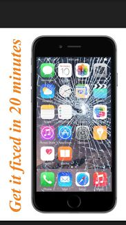 Phone Repair Melbourne