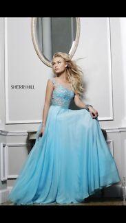 Formal dress - Sherri Hill