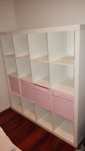 Book cases or display shelf Scarborough Stirling Area Preview