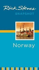 Rick-Steves-Snapshot-Rick-Steves-Snapshot-Norway-by-Rick-Steves-2015