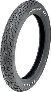 Harley-Davidson-Dunlop-D491-Elite-II-Touring-Tires-4067-91